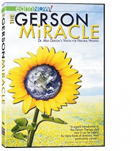 gerson-miracle